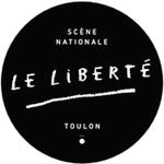 Théâtre Liberté Toulon